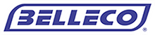 Belleco Logo