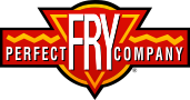 Perfect Fry Logo